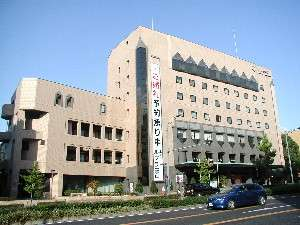 ホテル ルブラ王山:写真