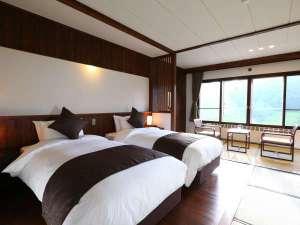 くつろぎの高原ホテル シャレー志賀 image