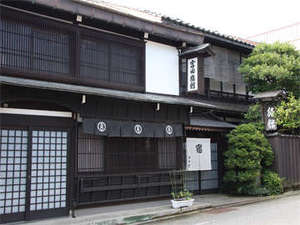 宮田旅館 image