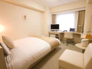ダイワロイネットホテル新横浜 image