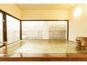 ホテル アマービレ舞鶴 image