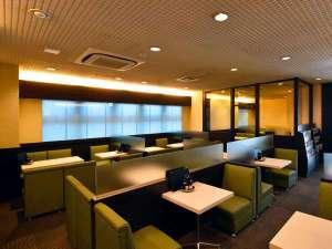 旭川サンホテル image