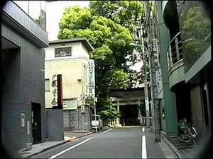 ビジネスホテル協和会館 image