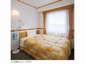 東横インとかち・帯広駅前 image