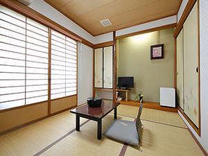 博多の宿 旅館まいだし image