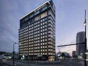 CANDEO HOTELS(カンデオホテルズ)大宮
