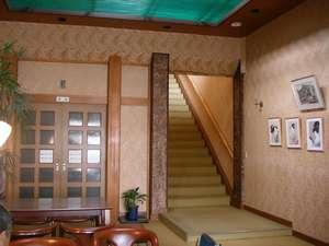 かま仙旅館(釜仙旅館):写真