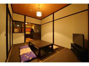 京都橘屋 岡崎西邸  image
