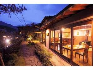 志美津旅館:写真