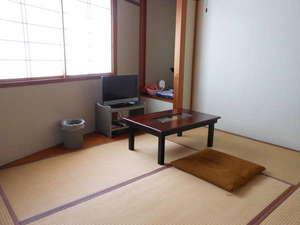 民宿銀松 image