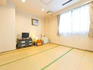 鈴鹿ロイヤルホテル image