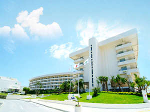 EMウェルネスリゾート コスタビスタ沖縄ホテル&スパの画像