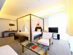 ホテルマリノアリゾート福岡 image