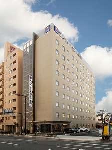 コンフォートホテル姫路 [ 兵庫県 姫路市 ]