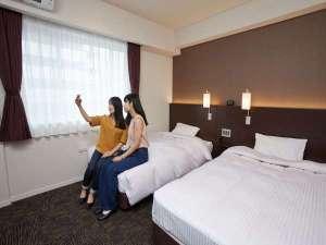 HOTEL VERTEX OSAKA(ホテルヴェルテックス大阪) image