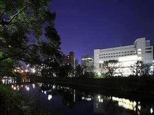 メルパルク熊本:写真