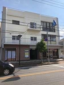 鵜方ビジネスホテル [ 三重県 志摩市 ]