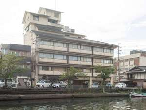 OYOホテル よしだ 京都舞鶴 [ 京都府 舞鶴市 ]