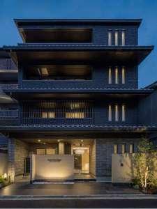 Avenir Hotel Kyoto