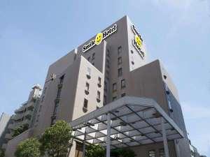 スマイルホテル東京西葛西(旧 ホテルサンパティオ)