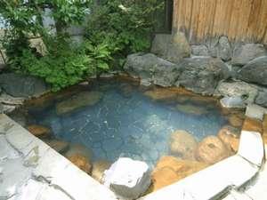 鳴子温泉郷格安宿泊案内 姥の湯旅館