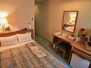 ベニキア カルトンホテル福岡天神(旧サットンホテル福岡天神) image