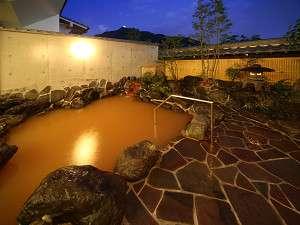 長良川観光ホテル石金 image
