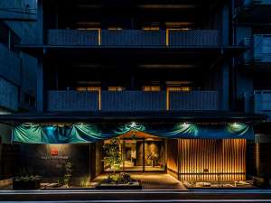 RESI STAY Mayu Grace Hotel