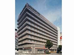 ダイワロイネットホテル神戸三宮:写真