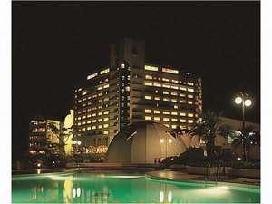 ベイリゾートホテル小豆島 [ 小豆郡 小豆島町 ]  小豆島温泉