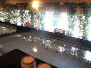 神戸ポートタワーホテル なごみの湯宿 image