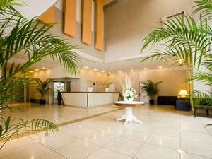 KKRホテル梅田(国家公務員共済組合連合会大阪宿泊所) image