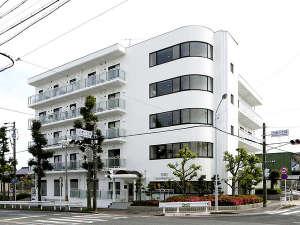 ゲストハウス TOHO Learning House [ 名古屋市 名東区 ]