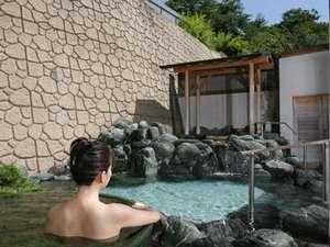 鶴岡・湯野浜・あつみの格安ホテル龍の湯