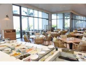 ホテル オリオン モトブ リゾート&スパ image