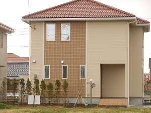 2nd house(セカンド ハウス) [ 千葉県 館山市 ]