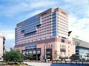 ホテルオークラ福岡:写真