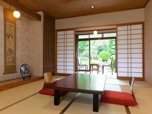 青島水光苑ホテル image