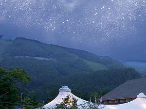 小海リエックスホテルのイメージ