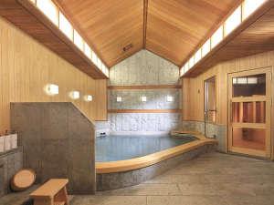 静岡県伊東より直送される温泉