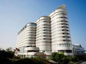 岐阜都ホテル