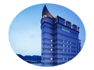 岐阜都ホテル image