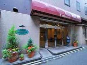 御堂筋ホテル:写真