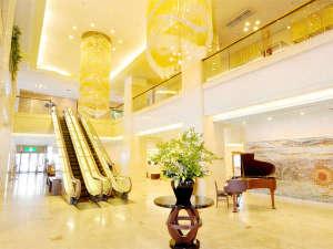 ホテルクラウンパレス浜松(HMIホテルグループ) image