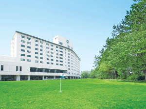 能登ロイヤルホテルの画像