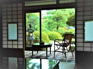 大丸別荘 image