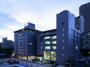 大阪リバーサイドホテル [ 大阪市 都島区 ]