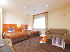 ホテルマイステイズ舞浜 image