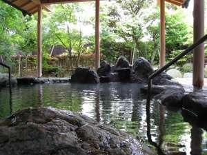 三保園ホテル image