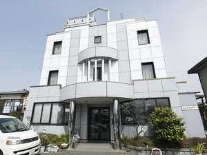 Business Hotel KONEN(富士ビジネスホテル光年):写真